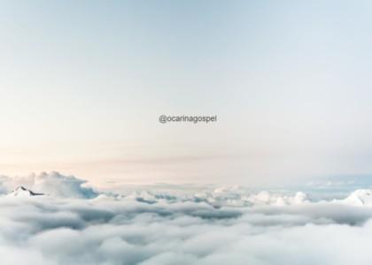 Ocarina Gospel blog
