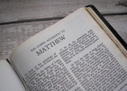 ocarina gospel holy bible