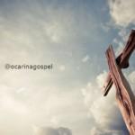 十字架 キリスト教