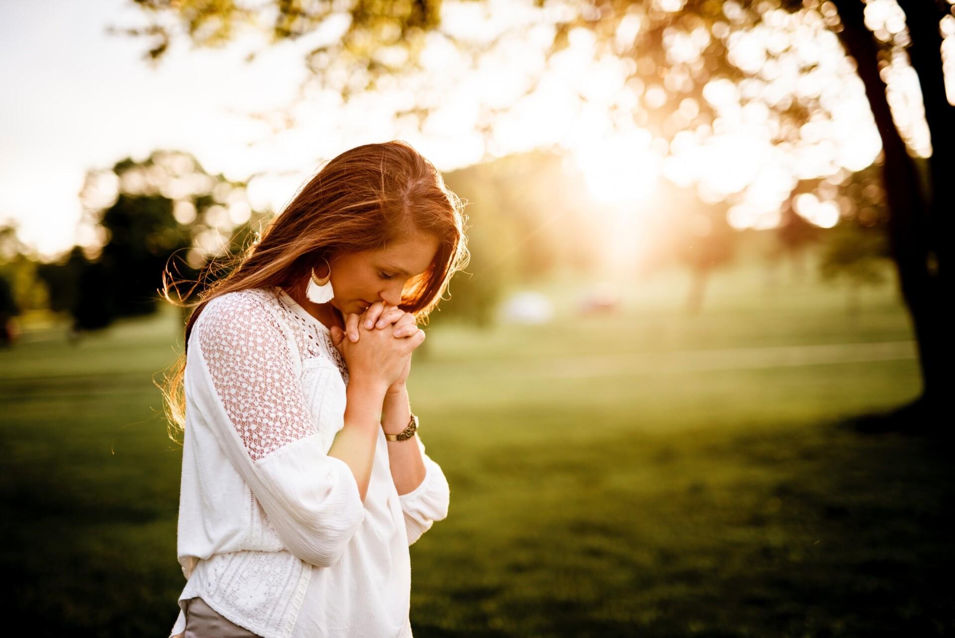 いのり prayer