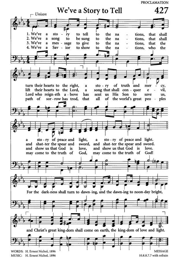 聞けや愛の言葉を 英語 楽譜 ピアノ コード