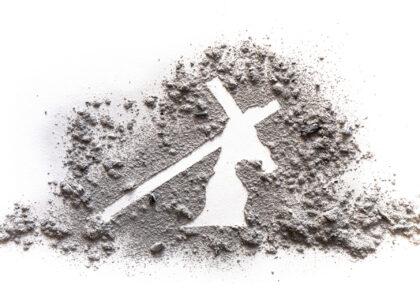 イエスキリスト 十字架 苦難