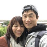 machi&kyuchang 1